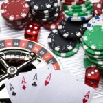 Get authentic experience with jokaroom casino